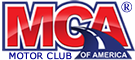 (MCA) Motor Club of America